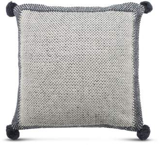 Apt2B Caspian Toss Pillow