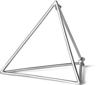 Shihara Triangle Earring 30