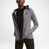 Nike Sportswear Tech Fleece Women's Full-Zip Hoodie