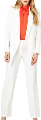 Damsel in a Dress Avalia Jacket, Ivory