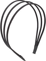 Sally Beauty DCNL Hair Accessories DCNL 3 In 1 Headwrap
