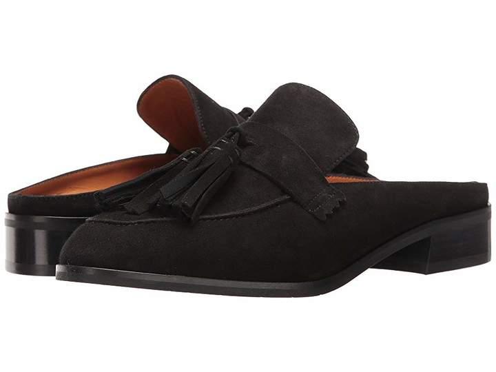 Aquatalia Stella Women's Shoes