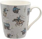Cath Kidston Mini Cowboy Stanley Mug
