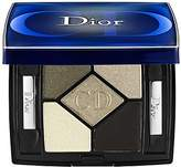Christian Dior 5 Couleurs All in One Artistry Palette Khaki Design for Women, 0.21 Ounce