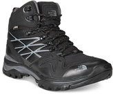The North Face Men's Hedgehog Fastpack Boots