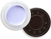 Becca Backlight Colour Correcting Crème Violet