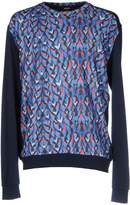 Just Cavalli Sweatshirts - Item 12072431