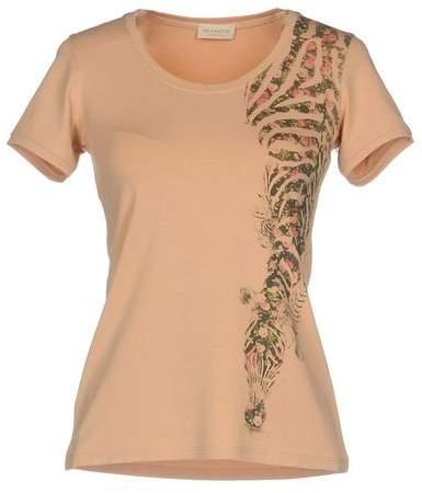 Bramante T-shirt