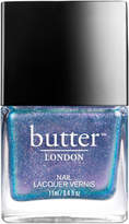 Butter London butter LONDON Trend Nail Lacquer 11ml - Knackered