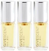 Bridesmaid Gift Perfume Sets