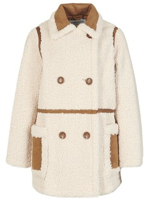 Stand Chloe coat