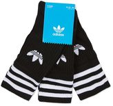 adidas Solid crew socks multipack