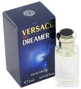 Versace EAU SAUVAGE by Christian Dior Eau De Toilette Spray 1.7 oz For Men
