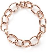 Pomellato Sabbia Bracelet in 18K Rose Gold