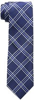 U.S. Polo Assn. Men's Open Grid Tie