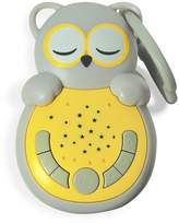 Cloud b Sweet Dreamz On The Go Soother, Owl Sleep Soothers