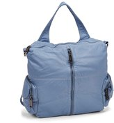 Co-Lab Co Lab Women's Washed Convertible Backpack