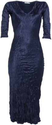STEPHAN JANSON 3/4 length dresses - Item 34973973MW