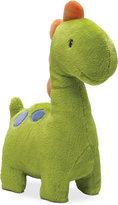 Gund Baby Dino Stuffed Toy