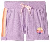 Converse Sunset Shorts (Toddler/Little Kids)