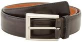 Magnanni Catalux Grey Belt Men's Belts