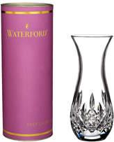 Waterford Crystal Giftology Lismore Sugar Bud Vase
