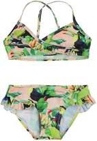 Molo Bikinis - Item 47201513