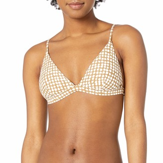 Rip Curl Women's Bikini