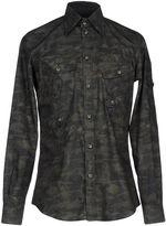 Dolce & Gabbana Shirts