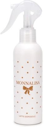 MonnaLisa After Sun Lotion