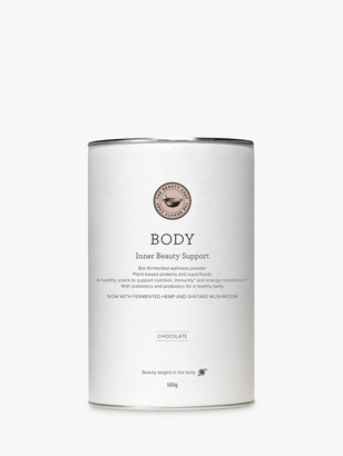 The Beauty Chef BODY Inner Beauty Support, Chocolate, 500g