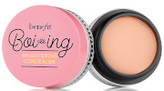 Benefit Cosmetics Boi-ing Brighten Concealer - Deep 4g
