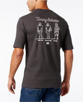 Tommy Bahama Men's Graphic-Print T-Shirt
