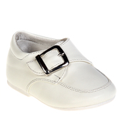 Jelly Beans Beige Gamaty Loafer