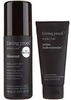 Living Proof Style Lab Blowout with TravelPrime Style