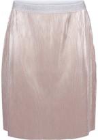 Zizzi Skirt