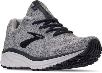 Brooks Men Anthem 2 Running Sneakers from Finish Line