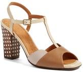 Chie Mihara Women's Agadier Sandal
