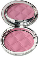 by Terry Blush Terrybly, #2 Erotic Pink 0.17 oz (5 g)
