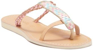 Cocobelle Cali Sandal
