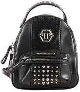 Philipp Plein Backpack Shoulder Bag Women