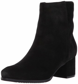 Blondo Women's Alida Ankle Boot
