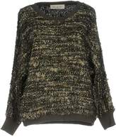 Soho De Luxe Sweaters - Item 39744895