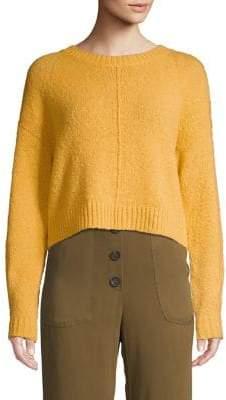 Vero Moda Long-Sleeve Sweater