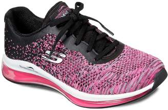 Skechers Skech Air Element 2.0 Dance Talk Women's Shoes