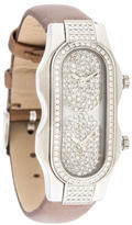 Philip Stein Teslar Mini Signature Watch