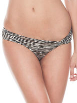 Ach'e A.Che Hermosa Winslet Hipster Bikini Bottom