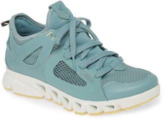 Ecco Omni-Vent Gore-Tex® Mesh Sneaker