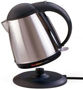 Chef's Choice Chefschoice Electric Kettle