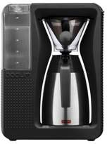 Bodum Bistro Automatic Pour Over Coffee Machine
